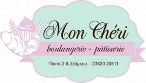 Mon Chéri Boulangerie