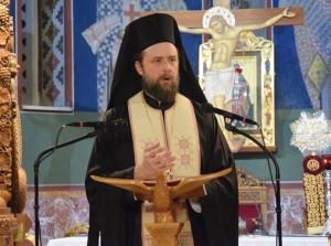 Επίσκοπος Ωρεών εξελέγη ο Αρχιγραμματέας της Ιεράς Συνόδου Αρχιμ. Φιλόθεος