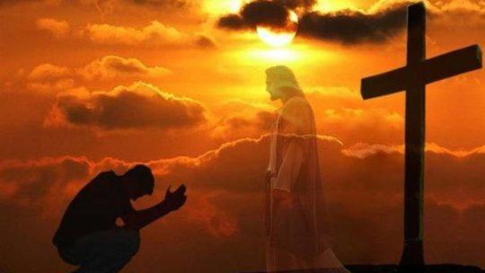 Ορθοδοξία: πίστη στα πρότυπα «δοῦναι και λαβεῖν»;