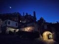 Άγιον 'Ορος: Σε κάθε μοναστήρι  Κάθε βράδυ  ένας μοναχός ξαγρυπνά