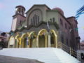 Η Τιμία Κάρα της Αγίας Παρασκευής στους Αγίους Αναργύρους – Αττικής