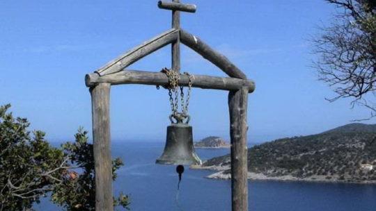 Παγκόσμιος Θρησκευτικός Τουρισμός: 300 εκατομμύρια ταξιδιώτες με τζίρο 15 δισ. δολ.- Πυλώνας ανάπτυξης για την Ελλάδα