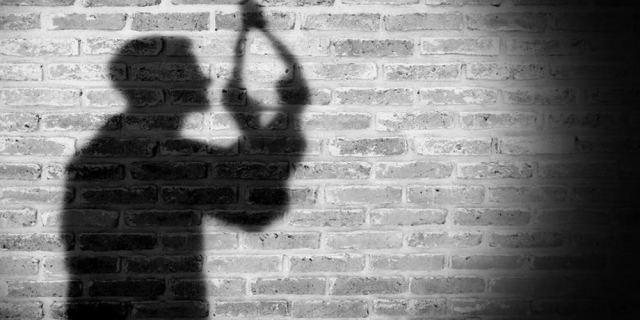 Τραγωδία Βρέθηκε απαγχονισμένος ιερέας μέσα στην εκκλησία στην Χάλκη Λάρισας