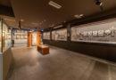 Μουσείο Βυζαντινής Τέχνης και Πολιτισμού στη Μακρινίτσα: μία σύγχρονη «κιβωτός μνήμης και πολιτισμού». Της Μαρίας Νάνου, Θεολόγου-Βυζαντινολόγου