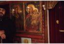 Οδοιπορικό στο Παρεκκλήσι της Αγίας Βαρβάρα στο Πολύδροσο Φωκίδας