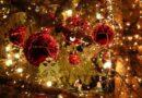Τα ekklhsiastikaneathessalias.gr  σας εύχεται καλά και ευλογημένα Χριστούγεννα