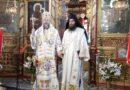 Νέος διάκονος στην Ιερά Μητρόπολη Τρίκκης και Σταγών