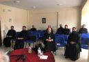 Συνέχιση του Επιμορφωτικού Σεμιναρίου στην Ι. Μ. Θεσσαλιώτιδος